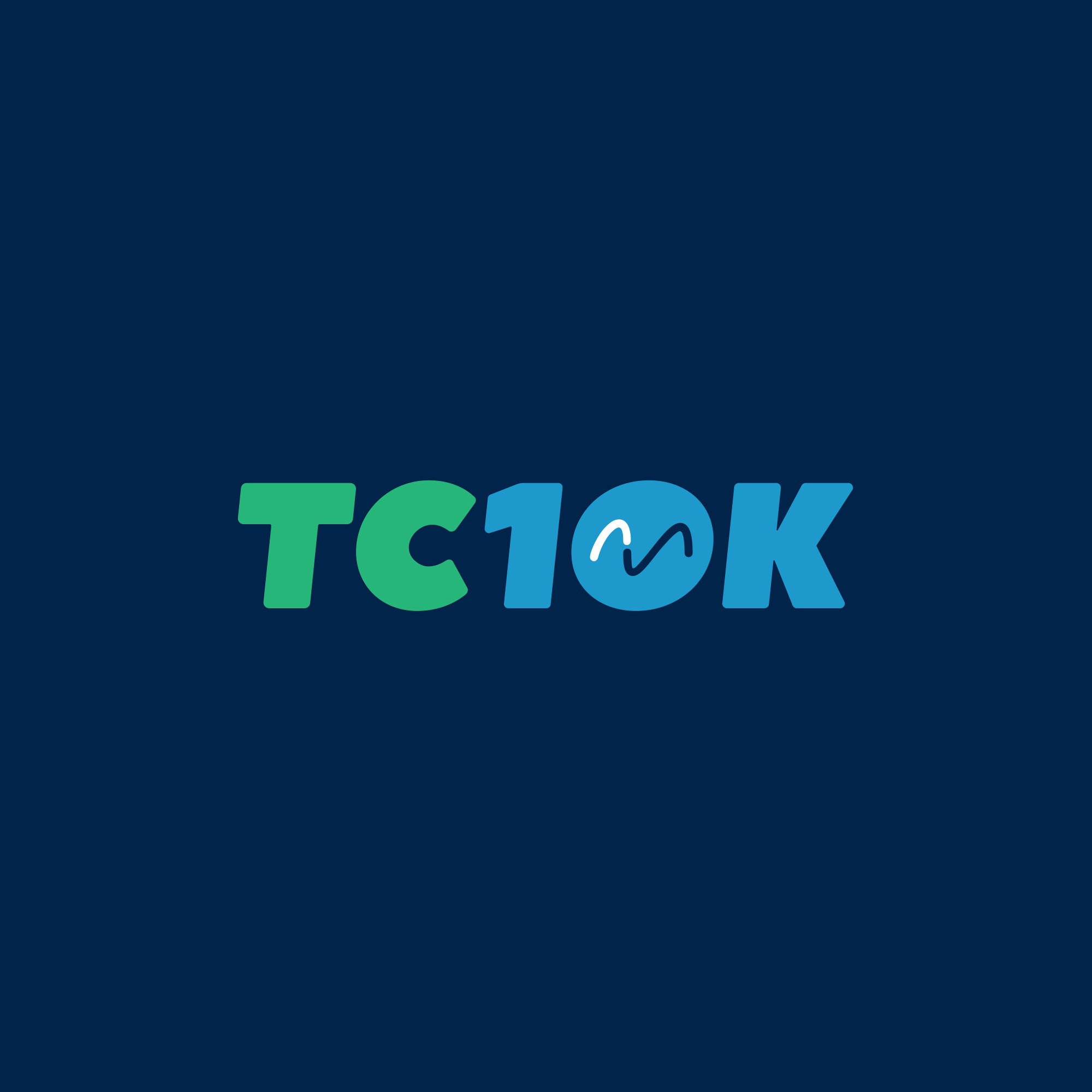 TC 10K! Join the Colwood Elementary team!